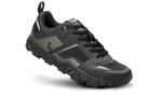 Cube All Mountain Toerschoenen Zwart Heren