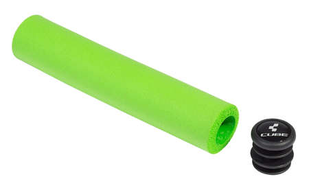 picture SCR Grips Groen