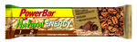 PowerBar Natural Energy Bar Cacao Crunch Repen 24 stuks