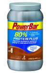 PowerBar Protein Plus 80% Shake Chocolade