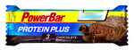 PowerBar Protein Plus Bar Low Sugar Repen 30 stuks