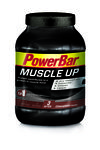 Muscle Up Chocolate 1700g