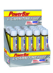 L-Carnitine Liquid Ampuls 20 x 25ml