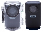 Abus Sportscam Full HD Set