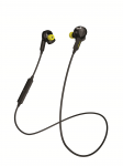 Jabra Sport Pulse Wireless Oordopjes