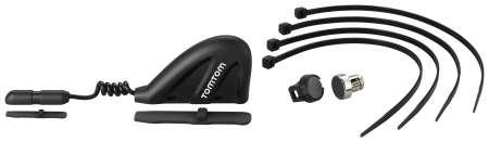 TomTom Cadans en Snelheidssensor Bluetooth