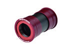Rotor BB Press Fit 4630 Ceramic Bottom Bracket Rood
