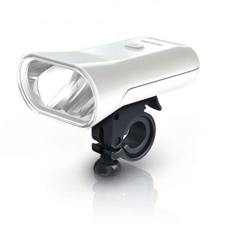 picture SafeRide 80 LED Koplamp Wit