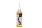 Bike7 Lubricate Dry 150ML