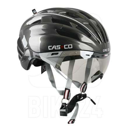 Casco speedster plus