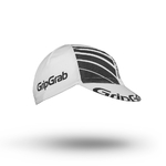 Summer Cycling Cap Wit