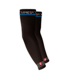 Compressport ArmFORCE Armwarmers Zwart