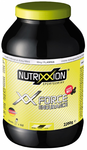 Sportdrank Endurance XX Force 2200g