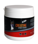 BORN Creatine Sprint Power 300 gram