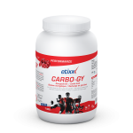 Carbo-GY Energiedrank Kers/Rode Bessen 1 kg