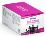 Beta Alanine Slow Release 240 Tabletten