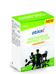 Etixx Magnesium Instant Sticks Tropical 30 Sticks