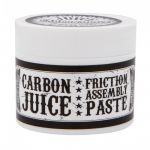 Carbon Juice 50ml