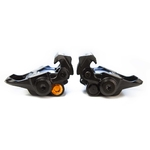 P1S Single Pedalen Powermeter Set