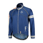 FUTURUM Windbody Joris I Original Blue