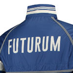 FUTURUM Windbody Joris II Original Black