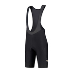 Bib Shorts Joris V Original Black