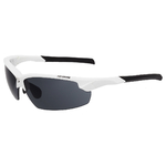 FUTURUM Sunglasses Standard I White/Black