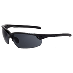 Sunglasses Standard I Black /Black