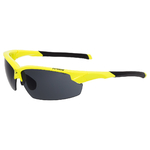 FUTURUM Sunglasses Standard I Neon Yellow/Black