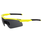 Sunglasses Standard II Neon Yellow/Black