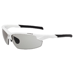 FUTURUM Sunglasses Photochromic I White/Black
