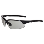 Sunglasses Photochromic I Black /Black