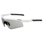 Sunglasses Photochromic II White/Grey