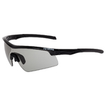 Sunglasses Photochromic II Black/Black