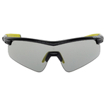 FUTURUM Sunglasses Photochromic II White/Black