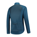 FUTURUM Jersey Long Sleeve Joris X Blue