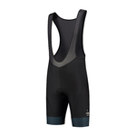 FUTURUM Bib Shorts Joris X Black/Blue