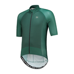 FUTURUM Jersey Short Sleeve Joris VIII Green