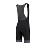 FUTURUM Bib Shorts Joris V Original Black
