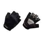 Summer Glove Black