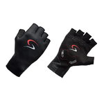Summer Glove Aero Black