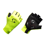 Summer Glove Aero Fluo Yellow