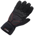 FUTURUM Winter Glove Black
