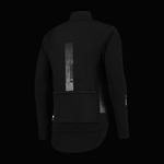 FUTURUM Jacket 4 Seasons I Black