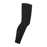 FUTURUM Leg Warmers 4 Seasons I Black