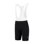 Bib Shorts Hannah I Black