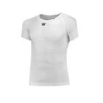 Base Layer Short Sleeve Talents White