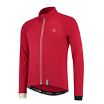 FUTURUM Jersey Long Sleeve Joris VI Red