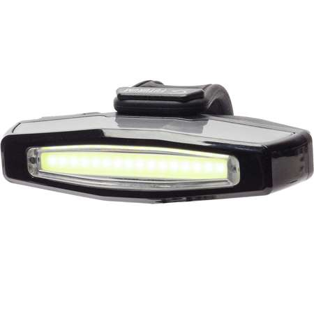 FUTURUM Led Front Light