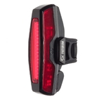 FUTURUM Led Rear Light